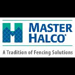 Master Halco, Inc.