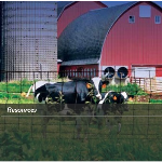 Master Halco, Inc. - Agricultural Fence