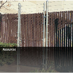 Master Halco, Inc. - Commercial Galvanized Chain-Link Fence