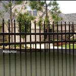 Master Halco, Inc. - Montage® Ornamental Steel Fence