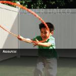 Master Halco, Inc. - Legend® Vinyl Privacy Fence