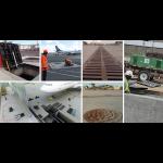 EJ - Airport & Port Construction Castings