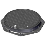 EJ - Composite Manhole Covers and Frames