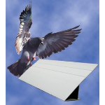 Bird-B-Gone, Inc. - Bird-B-Gone Slope Ledge Eliminator