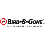 Bird-B-Gone, Inc. - Sound Bird Deterrents