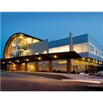EXTECH/Exterior Technologies, Inc. - Translucent Polycarbonate Walls