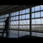 EXTECH/Exterior Technologies, Inc. - TECHVENT 5300® Top-Hinged Industrial Window