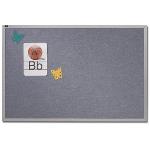 Seton Identification Products - Vinyl Tack Bulletin Boards