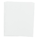 Seton Identification Products - Communication Boards - Dry Erase Panels - 2157C