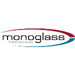 Monoglass® Spray-On Insulation