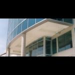 Monoglass® Spray-On Insulation - Monoglass Spray-On Insulation