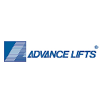 Advance Lifts, Inc.