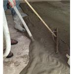 Rapid Floor® Systems - Level-Right LDF Self Leveling Floor Underlayment