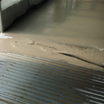 Rapid Floor® Systems - Rapid Floor® Ultra