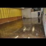 Rapid Floor® Systems - Maxxon® MVP