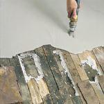Rapid Floor® Systems - Rapid Floor® Plus