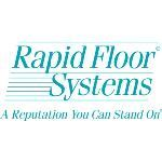 Rapid Floor® Systems - Maxxon® Reinforcement Solutions