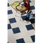 Burke Flooring - Burke Marble Rubber Floor Tile and Stair Treads