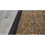 Burke Flooring - Mercer Vinyl Mouldings, Floor Transitions, and Stair Nosings
