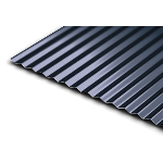 "Arconic Architectural Products - 7/8"" Corrugated - Reynolux Metal Wall Panels"