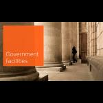 Allegion - Government Facilities