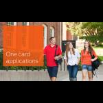 Allegion - One Card Applications