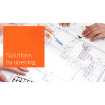 Allegion - Solutions by Opening Type