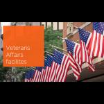Allegion - Veterans Affairs Facilities