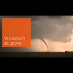 Allegion - Windstorm Solutions