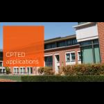 Allegion - Crime Prevention Through Environmental Design (CPTED) Applications