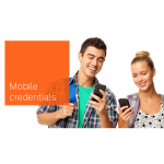 Allegion - Mobile Credential (Near Field Communication) Applications