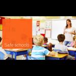 Allegion - Safe Schools