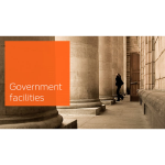 Allegion - Government Facilities