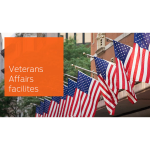 Allegion - Veterans Affairs Facilities