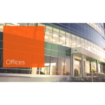 Allegion - Commercial Real Estate Solutions