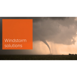 Allegion - Windstorm Solutions