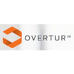 Allegion - Overtur™ Cloud-Based Collaboration Tools