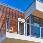 Feeney, Inc. - DesignRail® Custom Aluminum Railings
