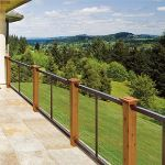 Feeney, Inc. - DesignRail® Aluminum Railing Kits
