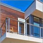 Feeney, Inc. - DesignRail® Aluminum Railings - Create Your Own