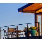 Feeney, Inc. - CableRail® Custom Railing Solutions