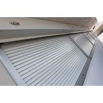 C.H.I. Overhead Doors - Commercial Garage Doors - Counter Shutters