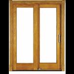 Pella Corporation - Architect Series® Sliding Patio Doors