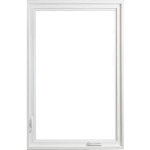 Pella Corporation - Pella® 350 Series Vinyl Casement Windows