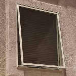 Pella Corporation - Pella® Impervia® Awning Windows