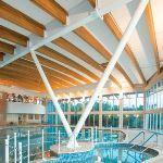 Armstrong World Industries, Inc. - TECTUM III & TECTUM IIIP Acoustical Roof Deck