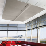 Armstrong World Industries, Inc. - METALWORKS Wings: 5927P2 - Metal Ceiling