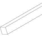 Armstrong World Industries, Inc. - AXPFG - AXIOM Building Perimeter Shade Pockets