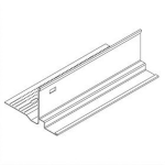 Armstrong World Industries, Inc. - 7902 - Drywall Grid System
