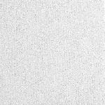 Armstrong World Industries, Inc. - LYRA Plant Based (PB): 8357PB - Acoustical Ceiling Tile